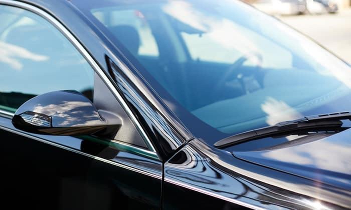 car windshow repair san diego