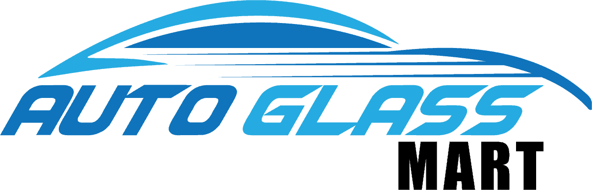 auto glass mart san diego