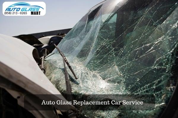 car service auto glass